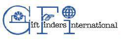 Gift Finders International